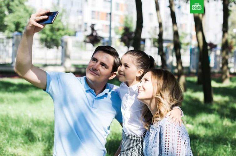 """Сериал """"Подсудимый"""" 2019 содержание серий"""