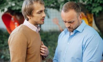 "Сериал ""Три капитана"" (НТВ). Фото: kino-teatr.ru"