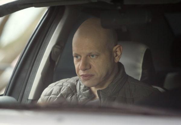 Кадр из фильма «Уличное правосудие». Фото: НТВ